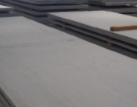 海林SpA-H耐候鋼板