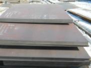 海林q345nh耐候鋼板