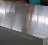 海林q355nh耐候鋼板