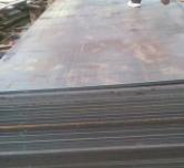 海林q235nh耐候鋼板
